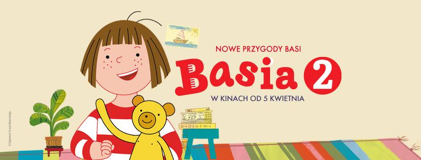 Basia-2-FB-zdjecie-w-tle-1-820x312_2