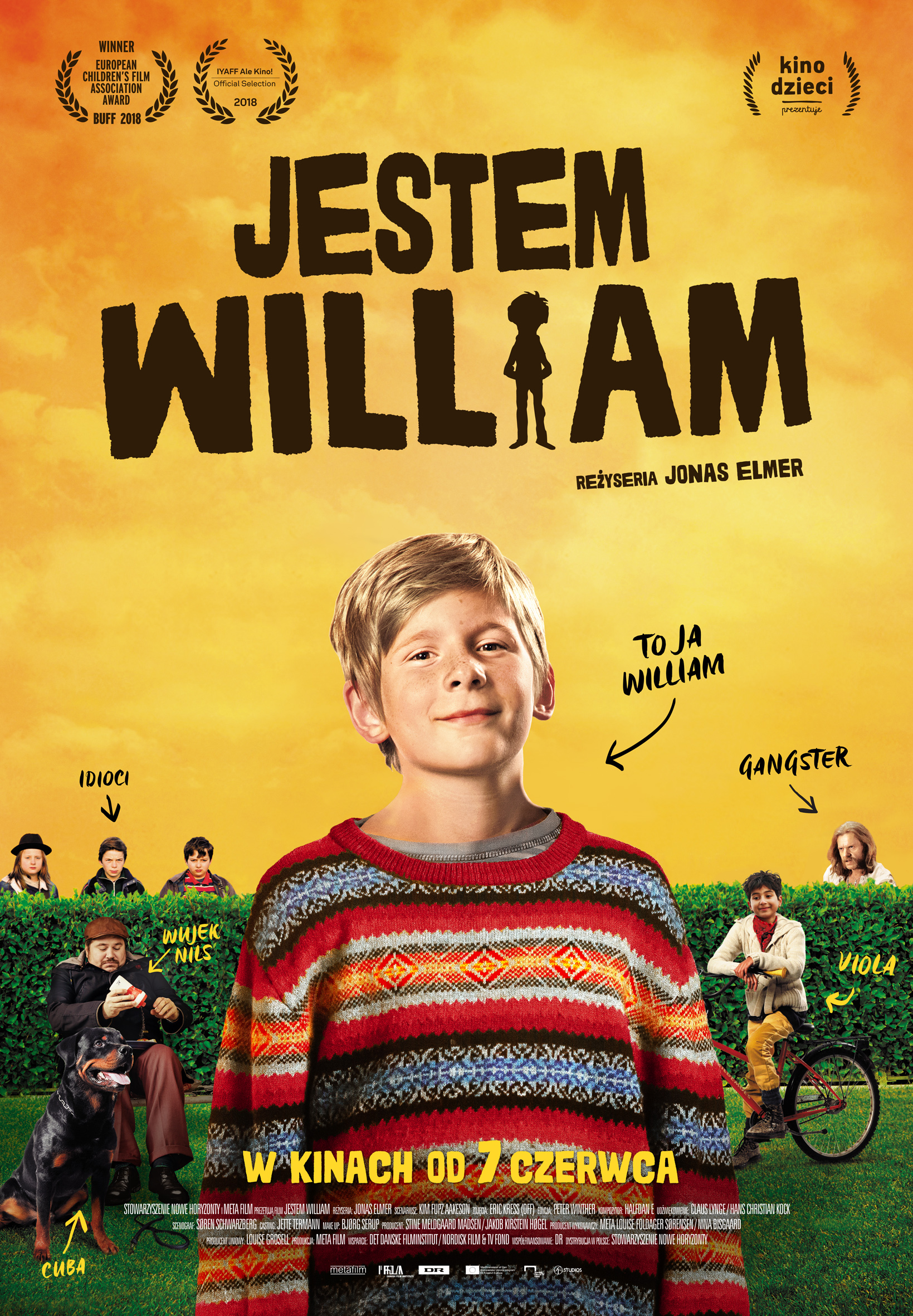 Jestem William B1 (1)