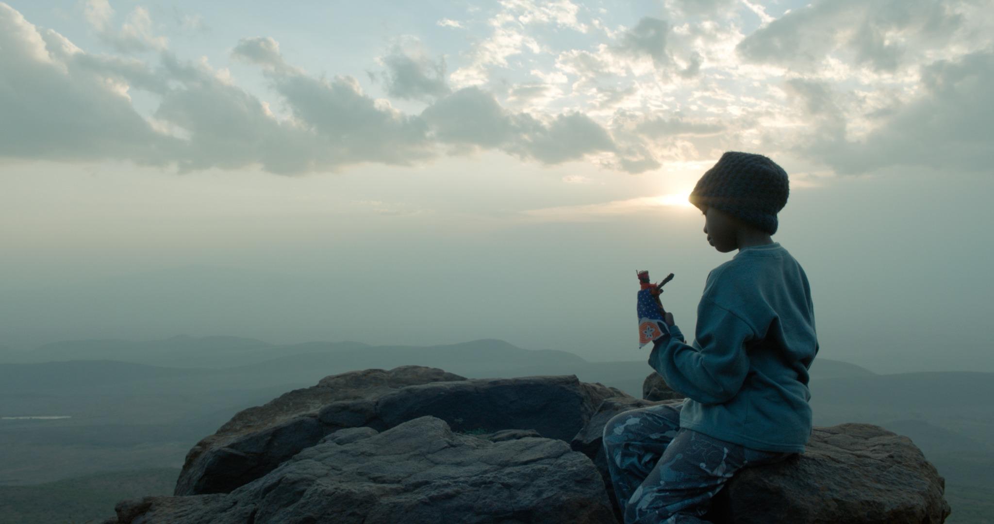 SUPA-MODO--One-Fine-Day-Films_2